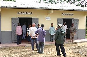 Rencontre malgache bordeaux