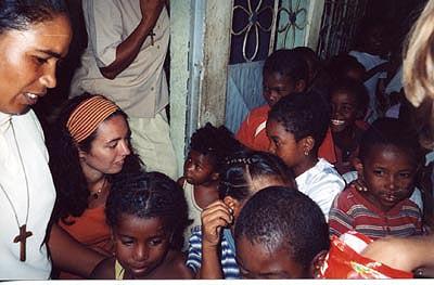 Rencontre malgache marseille